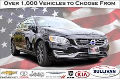 2018_Volvo_S60 Inscription_Sedan_ Sacramento CA