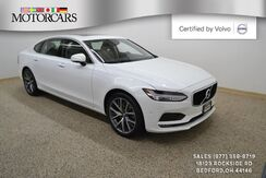 2018_Volvo_S90_Momentum_ Bedford OH