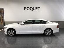 2018_Volvo_S90_Momentum T5 AWD_ Golden Valley MN
