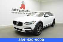 2018 Volvo V90 Cross Country T6 AWD Montgomery AL