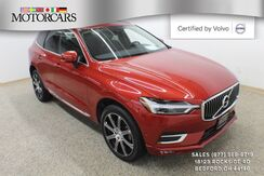 2018_Volvo_XC60_Inscription_ Bedford OH