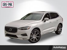 2018_Volvo_XC60_Inscription_ Maitland FL