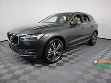 2018_Volvo_XC60_Momentum - All Wheel Drive_ Feasterville PA