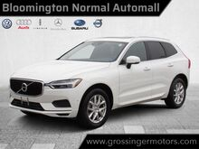 2018_Volvo_XC60_Momentum_ Normal IL