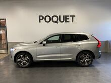 2018_Volvo_XC60_T6 Momentum AWD_ Golden Valley MN