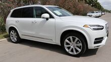 2018_Volvo_XC90_Inscription_ San Juan TX