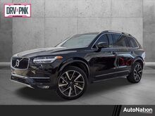 2018_Volvo_XC90_Momentum_ Houston TX