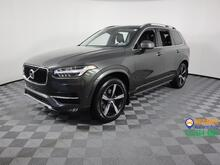 2018_Volvo_XC90_Momentum Plus - All Wheel Drive_ Feasterville PA