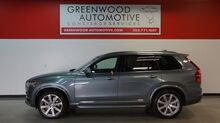 2018_Volvo_XC90_T6 Inscription_ Greenwood Village CO
