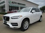 2018 Volvo XC90 T6 Momentum AWD **MSRP$56,595**Protection Package Plus**Panoramic Roof
