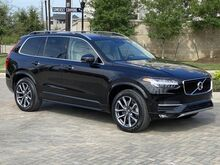 2018_Volvo_XC90_T6 Momentum_ Houston TX