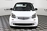 2018 smart Fortwo electric drive prime Chicago IL