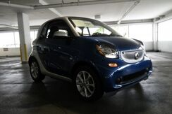 2018_smart_fortwo electric drive__ Coral Gables FL