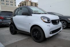 2018_smart_fortwo electric drive__ Cutler Bay FL