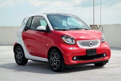 2018_smart_fortwo electric drive_prime_ Cutler Bay FL