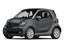2018_smart_fortwo electric drive_pure_ Cutler Bay FL