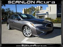 2019_Acura_ILX__ Fort Myers FL