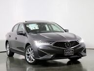 2019 Acura ILX Base Chicago IL