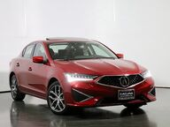2019 Acura ILX Premium Package Chicago IL