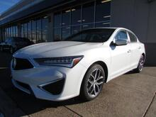 2019_Acura_ILX_Technology_ Albuquerque NM