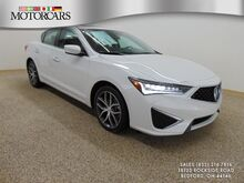 2019_Acura_ILX_w/Technology Pkg_ Bedford OH