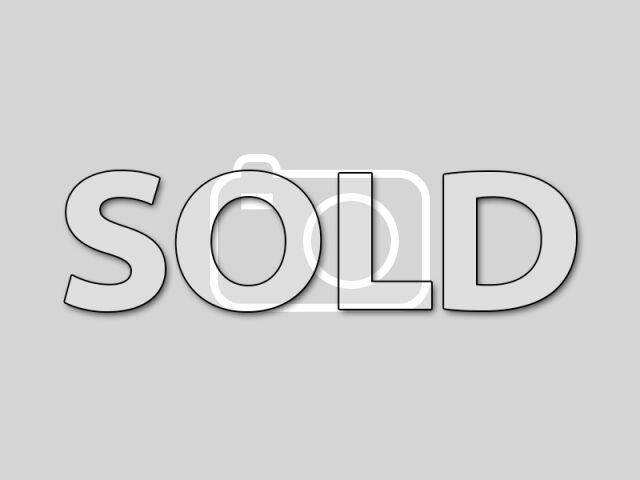 Sold 2019 Acura MDX