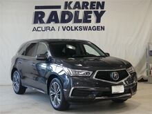 2019_Acura_MDX_3.5L Technology Package SH-AWD_ Woodbridge VA