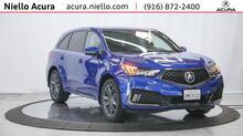 2019_Acura_MDX_3.5L Technology Pkg w/A-Spec Pkg SH-AWD_ Roseville CA