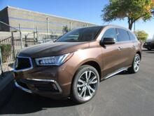 2019_Acura_MDX_SH-AWD with Advance Package_ Albuquerque NM