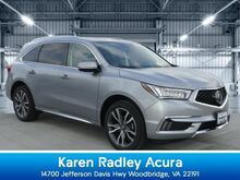 2019_Acura_MDX_SH-AWD with Advance Package_ Woodbridge VA