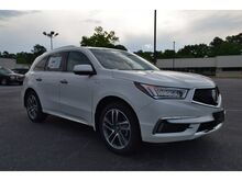 2019_Acura_MDX_Sport Hybrid SH-AWD with Advance Package_ Augusta GA
