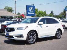 2019_Acura_MDX_Sport Hybrid w/Advance Pkg_ Salem OR