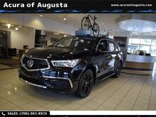 2019_Acura_MDX_Technology Package_ Augusta GA