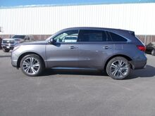 2019_Acura_MDX_w/Technology/Entertainment Pkg_ Modesto CA