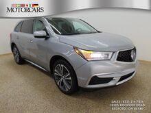 2019_Acura_MDX_w/Technology Pkg_ Bedford OH
