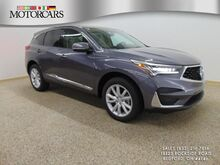 2019_Acura_RDX__ Bedford OH