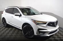 2019_Acura_RDX_Advance Package SH-AWD_ Seattle WA
