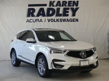2019_Acura_RDX_Advance Package SH-AWD_ Woodbridge VA