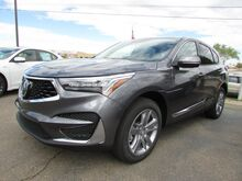 2019_Acura_RDX_SH-AWD ADVANCE_ Albuquerque NM