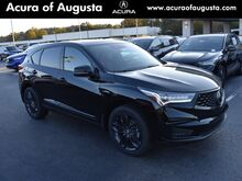 2019_Acura_RDX_SH-AWD with A-Spec Package_ Augusta GA