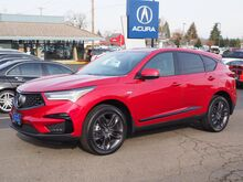 2019_Acura_RDX_SH-AWD with A-Spec Package_ Salem OR