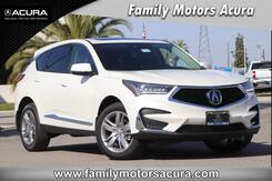 2019_Acura_RDX_SH-AWD with Advance Package_ Bakersfield CA