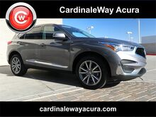 2019_Acura_RDX_SH-AWD with Technology Package_ Las Vegas NV