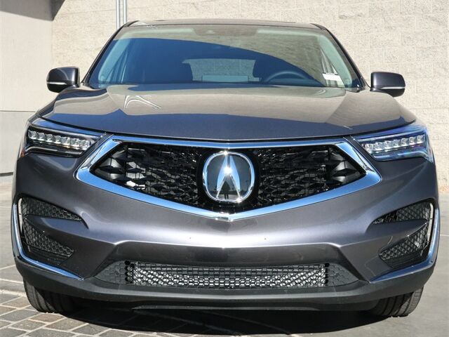 2019 Acura RDX SH-AWD with Technology Package Las Vegas NV