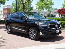 Acura RDX Technology Package 2019