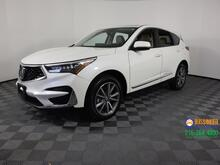 2019_Acura_RDX_w/ Technology Pkg_ Feasterville PA