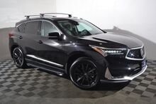 2019_Acura_RDX_w/Technology Pkg_ Seattle WA
