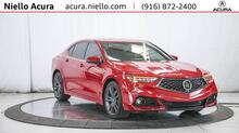 2019_Acura_TLX_3.5L Technology Pkg w/A-Spec Pkg SH-AWD_ Roseville CA