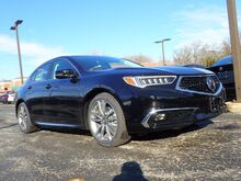2019_Acura_TLX_w/Advance Pkg_ Highland Park IL