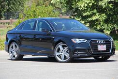 2019_Audi_A3_2.0T Premium Plus_ California